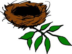 Empty Nest Syndrome - the syndrome part of that phrase sounds apprehensive to…
