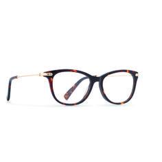 100% de înaltă calitate ieftin de vânzare imagini detaliate 12 Best ochelari images | Glasses, Fake glasses, Sunglass frames