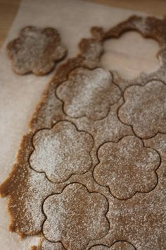 Xmas, Christmas, Gingerbread, Cookies, Cake, Desserts, Recipes, Food, Crack Crackers