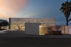 Gallery of OVD525 / Three14Architects - 30