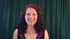 Vil du læra å syngja? GRATIS kurs❗️ Video Thumbnail, Me Me Me Song, Songs, Song Books, Music