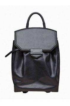 a560abd00c9b 207 Best leather    bags images