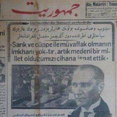 Media Tweets by Capulcu Yakamoz1312 (@TC_BERFIN) | Twitter