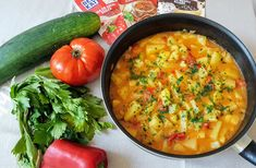 Raw Vegan Recipes, Vegan Food, Curry, Ethnic Recipes, Curries, Veggie Food, Vegan Meals, Vegetarian Food