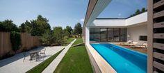 ARK Residence by Oleg Drozdov | HomeAdore