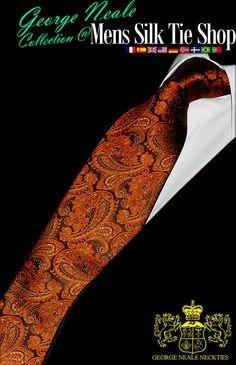 mens ties in Kuwait, Oman, Qatar, Dubai, Bahrain . متجر ربطة العنق