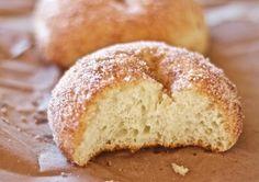Wild Yeast- a bread blog