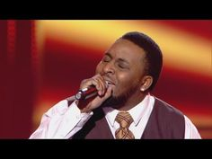 Jaz Ellington performs The A Team - The Voice UK - Blind Auditions 4 - BBC One - YouTube