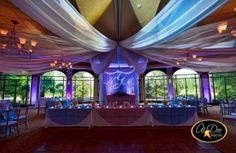 Mystic Dunes Resort & Golf Club Photos, Ceremony & Reception Venue Pictures, Florida - Orlando, Daytona Beach, and surrounding areas