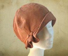 SEWING PATTERN Madeline 1920s Twenties by ElsewhenMillinery