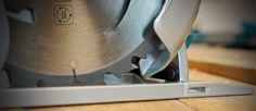 Makita 5008MG Circular Saw - a Toolstop Test and Review  Read more: http://www.toolstop.co.uk/makita-5008mg-circular-saw-a-toolstop-test-and-review-a1350#ixzz3ApaWCBh6