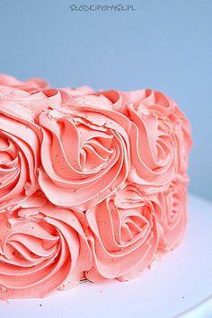 tort zmichałkami
