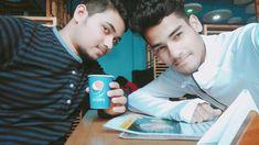 New Photo Style, Dhaka Bangladesh, Facebook Photos, Management, Album, Tags, Photography, Photograph, Fotografie
