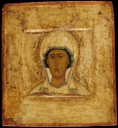 Exhibitions, Byzantine Women and Their World Byzantine Art, Byzantine Icons, Religious Icons, Religious Art, Harvard Art Museum, Russian Icons, Best Icons, Catholic Art, Orthodox Icons