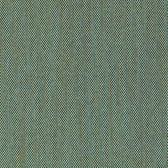 kvadrat Textile - Google-søgning