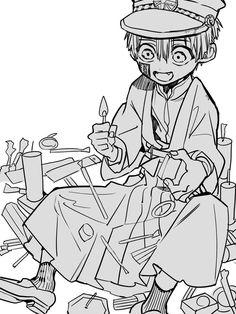 埋め込み Otaku Anime, Manga Anime, Anime Art, Me Me Me Anime, Anime Guys, Rantaro Amami, Silver The Hedgehog, Nagito Komaeda, Anime Angel