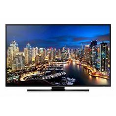 #Samsung UE50HU6900 - TV LED Ultra HD #4K @lohitzun #lohitzun