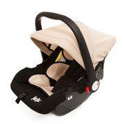 Juju Cos Auto Juju Baby Boo Baby Car Seats, Infant Car Seats