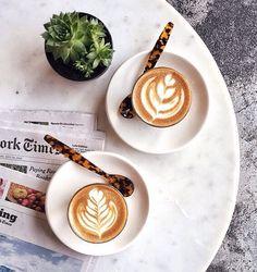 Divine coffee Latte, Coffee, Drinks, Food, Love, Kaffee, Drinking, Beverages, Essen