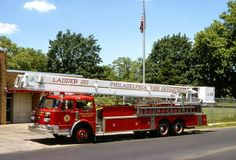 Fire Dept, Fire Department, Fire Apparatus, Fire Engine, History Books, Fire Trucks, Philadelphia, Horses, East Coast