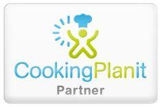 http://lisacooking.com/wp-content/uploads/2012/10/cookingplanit.jpeg