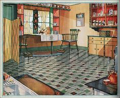 9 Unbelievable Tricks: Vintage Home Decor Boho Cabinets vintage home decor kitchen barn doors.Vintage Home Decor Kitchen Barn Doors vintage home decor furniture.Vintage Home Decor Bedroom Floors.