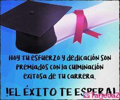 Congratulations Graduate, Lets Celebrate, Appreciation, Positivity, Let It Be, Cards, Google, Amor, Graduation Cards