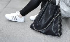 "Polubienia: 147, komentarze: 9 – DIANA PASZKO (@diana.paszko) na Instagramie: "". . . . . . . . #fashiondiaries #streetstyle #styleinspo #styleguide #todaysoutfit #ootdfash…"""
