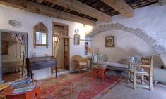 Patmos, Patmos Luxury Villas, Luxury Villa Marina Photos Gallery