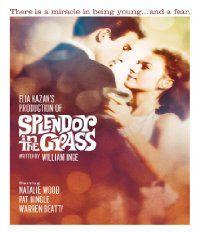 Amazon.com: Splendor in the Grass (1961): Natalie Wood, Warren Beatty, Pat Hingle, Audrey Christie: Amazon Instant Video