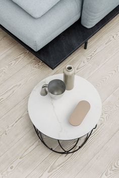 mobel martin rolf benz the bestseller of our coffeetables rolf benz 8770 now even comes with a ceramic