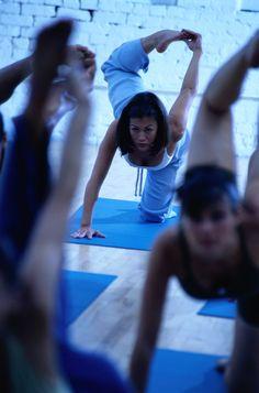 Certaines activités permettent, plus que d'autres, de gagner en souplesse. Découvrez lesquelles.
