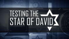 Testing the Star of David — FAQ - 119 Ministries Meghan Trainor Lyrics, Music Songs, Music Videos, 119 Ministries, Psalm 86, Occult Symbols, Yours Lyrics, Star Of David
