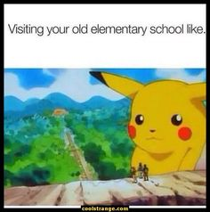 Pokemon X Attack On Titan I'm not sure which board to post it too lol Stupid Funny Memes, Funny Relatable Memes, The Funny, Hilarious, Pokemon Memes, Pokemon Go, Pokemon Stuff, Attack On Titan, Hilarious Pictures