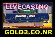 [마이크로게이밍]GOLD2。CO。NR[나이트팔라스]  [플레이텍]GOLD4。CO。NR[에이플러스카지노]  [태양성카지노]GOLD5。CO。NR[라이브카지노]
