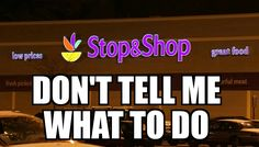 #StopandShop #memes #graphicdesign #marketing #advertising #smallbusiness #smallbiz #MJBPhotographicSolutions