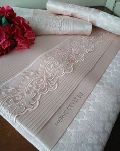 The Day Today, Luxury Bedroom Design, Bed Sheet Sets, Luxurious Bedrooms, Marie, Diy And Crafts, Product Launch, Sewing, Model