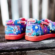 Take a look at the TOMS Kids event on #zulily today!