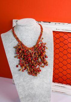 Handmade Design, Jewelry, Fashion, Moda, Jewlery, Jewerly, Fashion Styles, Schmuck, Jewels