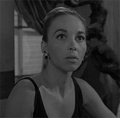 Beverly Garland in the twilight zone | Television's New Frontier: The 1960s