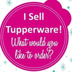 www.my.tupperware.com/dcunningham