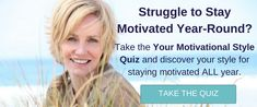 Struggling to stay motivated year-round? Take the Your Motivational Style Quiz to discover your style for staying motivated ALL year. Entrepreneur Motivation, Online Entrepreneur, Business Storytelling, Sales Strategy, Free Tips, Public Relations, How To Stay Motivated, Starting A Business