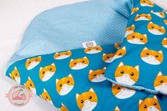 Baby cocoon sweet kitties by GamiStudio on Etsy