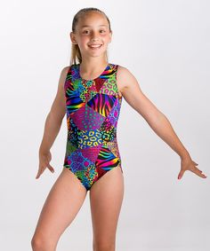 5439a57b2 63 Best Tumblewear and Gymnastics Apparel for Children and Women ...