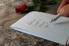 proposal ideas by The One Romance Proposal Planners