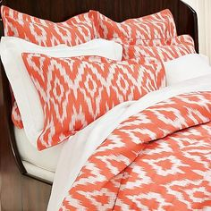 Williams Sonoma Bedding