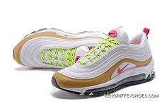 Images97 20 Best Air 97 Nike Max reEdCBoWQx