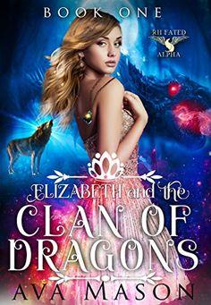 Elizabeth and the Clan of Dragons: A Reverse Harem Parano... https://www.amazon.com/dp/B077ZZ8F9N/ref=cm_sw_r_pi_awdb_t1_x_cjSNAbCBPGDF9