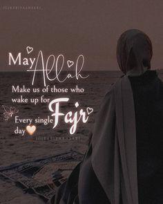 Islam Women, Islamic Girl, Ramadan, Wake Up, Girls Dresses, Instagram, Fashion, Dresses Of Girls, Moda
