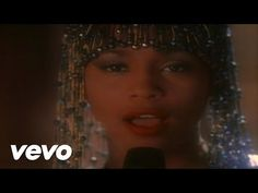 Whitney Houston's official music video for 'I Will Always Love You'. Click to listen to Whitney Houston on Spotify: http://smarturl.it/WhitneyHSpotify?IQid=W...